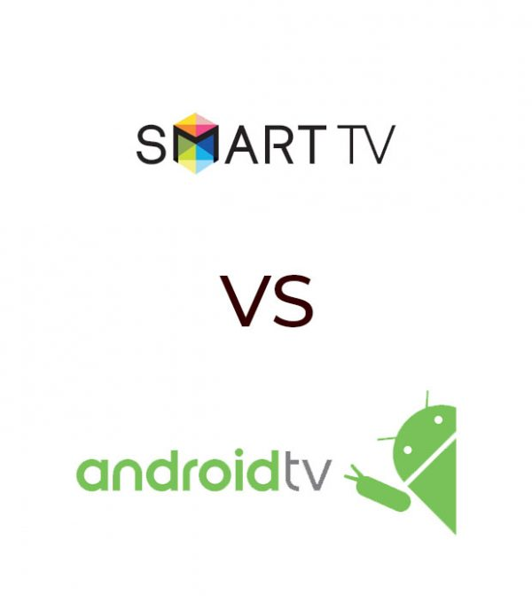 SMART-TV-VS-ANDROID-TV