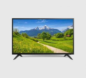SKYVIEW32INCH