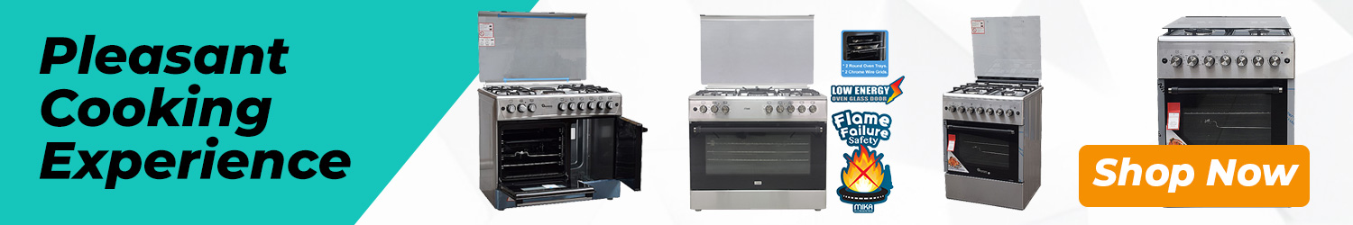 cookers-banner
